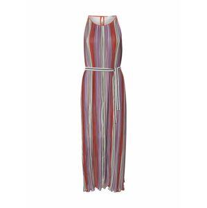 BOSS Letní šaty 'Ebbona'  mix barev