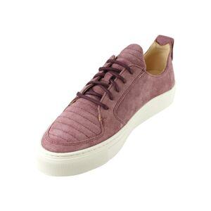 EKN Footwear Tenisky 'Argan'  bobule