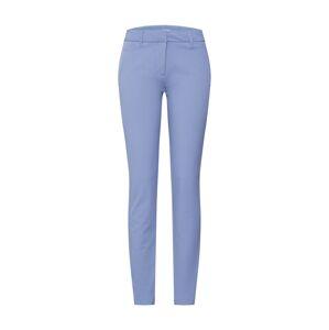 Levete Room Kalhoty  modrá