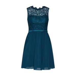 Laona Šaty  tmavě modrá