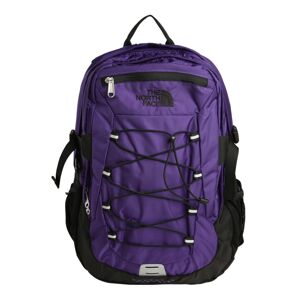 Batohy & tašky