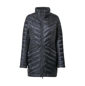 Schöffel Outdoorová bunda 'Antersas'  černá