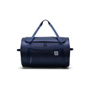 Cestovní tašky