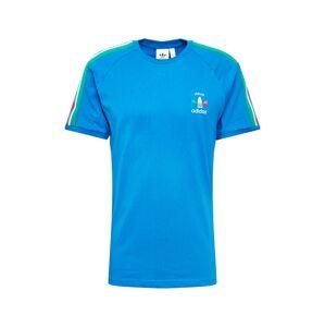 ADIDAS ORIGINALS Tričko  královská modrá