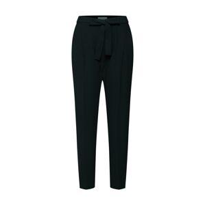 talkabout Kalhoty 'Tuch'  černá