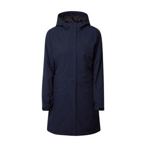 Whistler Outdoorový kabát 'Tonna'  námořnická modř