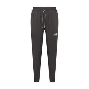 NIKE Sportovní kalhoty 'ELITE'  černá