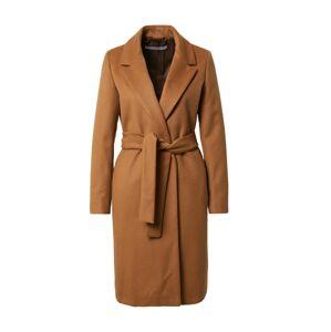 iBlues Přechodný kabát 'Pera'  velbloudí