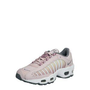 Nike Sportswear Tenisky 'Air Max Tailwind IV'  bílá / růžová