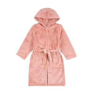 NAME IT Koupací plášť  růžová