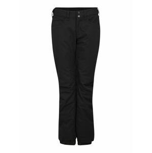 ROXY Sportovní kalhoty 'BACKYARD PT J SNPT'  černá