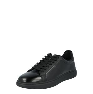 ALDO Sportovní šněrovací boty 'TOSIEN'  černá