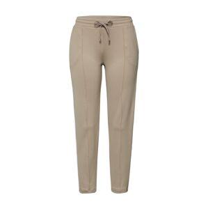 Rich & Royal Kalhoty  šedá