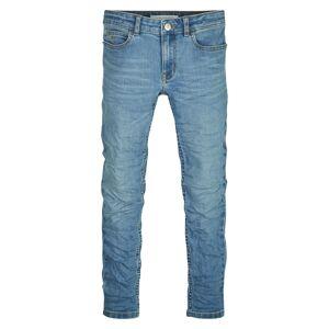 Calvin Klein Jeans Džíny  modrá džínovina