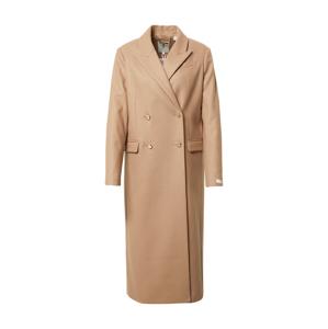Ted Baker Přechodný kabát 'Yecara'  velbloudí