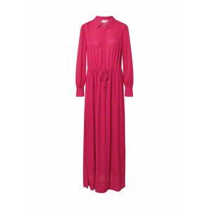 Another Label Košilové šaty 'Maley'  pink