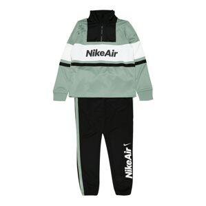 Nike Sportswear Sada  černá / bílá / mátová