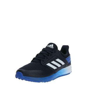 ADIDAS PERFORMANCE Sportovní boty 'FortaFaito'  tmavě modrá