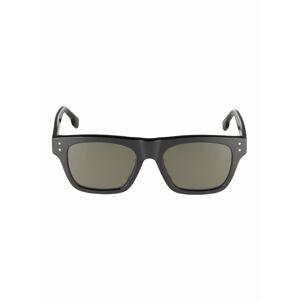 LE SPECS Sluneční brýle 'MOTIF'  černá