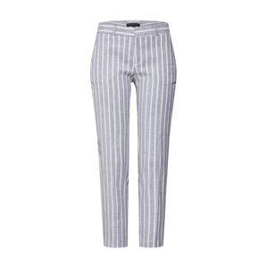 Kalhoty & džíny