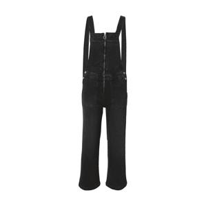 Pepe Jeans Džíny s laclem 'Claire'  černá