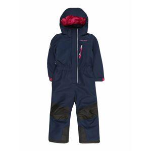 TROLLKIDS Sportovní oblečení  námořnická modř