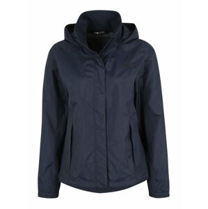 THE NORTH FACE Outdoorová bunda 'Resolve 2'  námořnická modř
