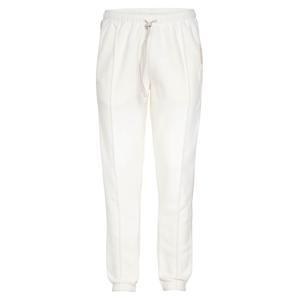 Worst Behavior Kalhoty  bílá / béžová
