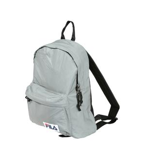 FILA Batoh 'Mini Backpack Malmö'  mix barev