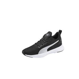 PUMA Sportovní boty 'FLYER RUNNER'  černá
