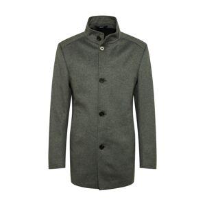 JOOP! Přechodný kabát  šedá