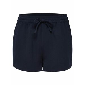 ONLY Kalhoty 'ONLTurner'  tmavě modrá