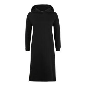 Noisy May (Petite) Šaty 'Helene'  černá
