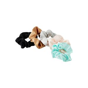 ABOUT YOU Šperky do vlasů 'Michelle'  mix barev
