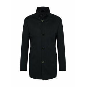 JOOP! Přechodný kabát  tmavě modrá