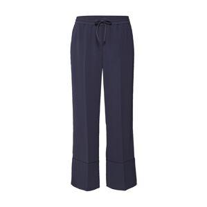 Someday Kalhoty 'Chulala'  tmavě modrá