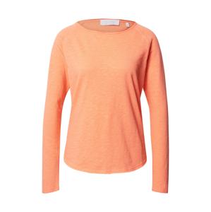 Rich & Royal Tričko  oranžová