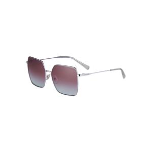 RALPH LAUREN Sluneční brýle '0RA4132'  pastelová fialová / bobule