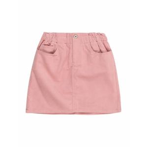 STACCATO Sukně  pink